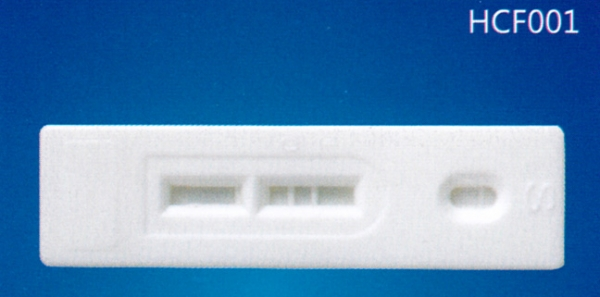 方板-HCF001