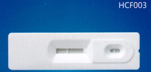 方板-HCF003