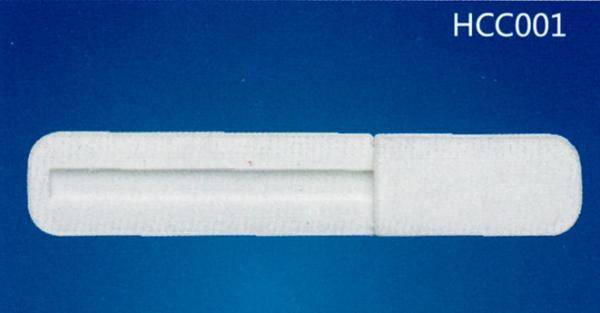 插板-HCC001