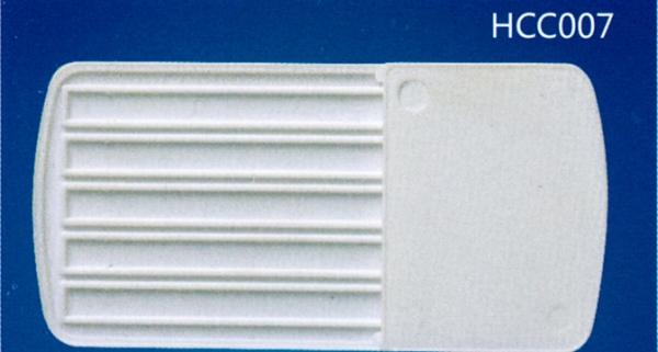插板-HCC007