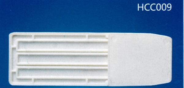 插板-HCC009