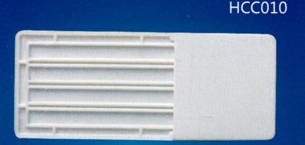 插板-HCC010
