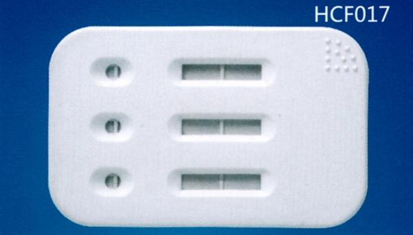 方板-HCF017
