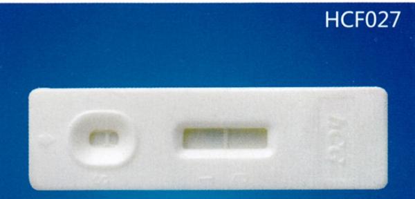 方板-HCF027