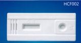 方板-HCF002