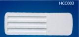 插板-HCC003