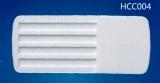 插板-HCC004
