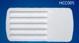 插板-HCC005