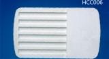 插板-HCC006