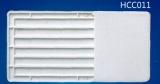 插板-HCC011