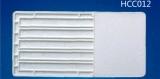 插板-HCC012